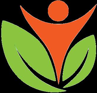 logo-hell-gruen