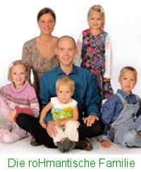 die-rohmantische-familie