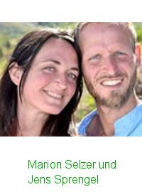 marion-selzer-und-jens-sprengel